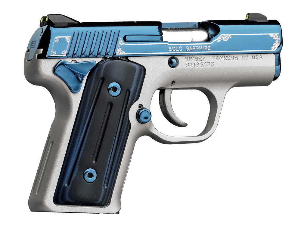 //www.gunsandammo.com/files/first-look-new-guns-from-kimber-in-2015/kimber_solo-sapphire.jpg