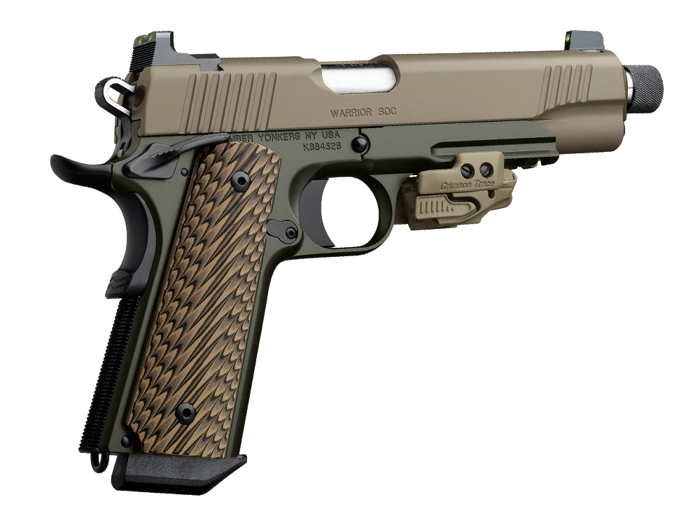 //www.gunsandammo.com/files/first-look-new-guns-from-kimber-in-2015/kimber_warrior-soc-tfs_ns.jpg