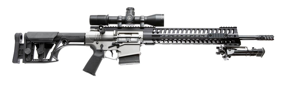 //www.gunsandammo.com/files/first-look-pof-usa-revolt-bolt-action-rifle/pof-usa-revolt_rifle_straight_pull_bolt_action_2.jpg