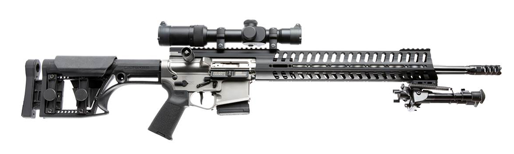 //www.gunsandammo.com/files/first-look-pof-usa-revolt-bolt-action-rifle/pof-usa-revolt_rifle_straight_pull_bolt_action_4.jpg