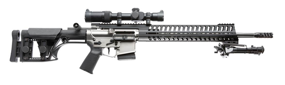 //www.gunsandammo.com/files/first-look-pof-usa-revolt-bolt-action-rifle/pof-usa-revolt_rifle_straight_pull_bolt_action_5.jpg