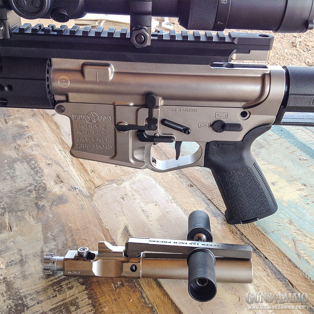 //www.gunsandammo.com/files/first-look-pof-usa-revolt-bolt-action-rifle/pof-usa-revolt_rifle_straight_pull_bolt_action_9.jpg