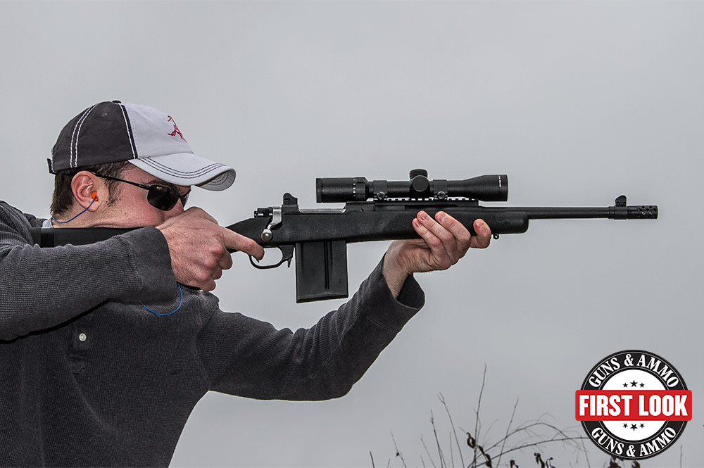 //www.gunsandammo.com/files/first-look-ruger-gunsite-scout-rifle-with-synthetic-stock/ruger_gunsite_scout_rifle_synthetic_stock_308_1.jpg