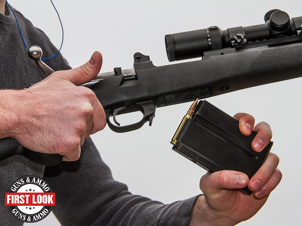 //www.gunsandammo.com/files/first-look-ruger-gunsite-scout-rifle-with-synthetic-stock/ruger_gunsite_scout_rifle_synthetic_stock_308_2.jpg