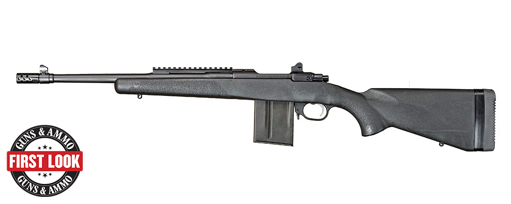 //www.gunsandammo.com/files/first-look-ruger-gunsite-scout-rifle-with-synthetic-stock/ruger_gunsite_scout_rifle_synthetic_stock_308_8.jpg