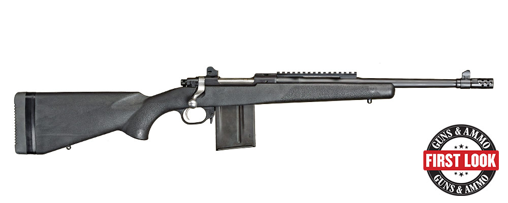 //www.gunsandammo.com/files/first-look-ruger-gunsite-scout-rifle-with-synthetic-stock/ruger_gunsite_scout_rifle_synthetic_stock_308_9.jpg