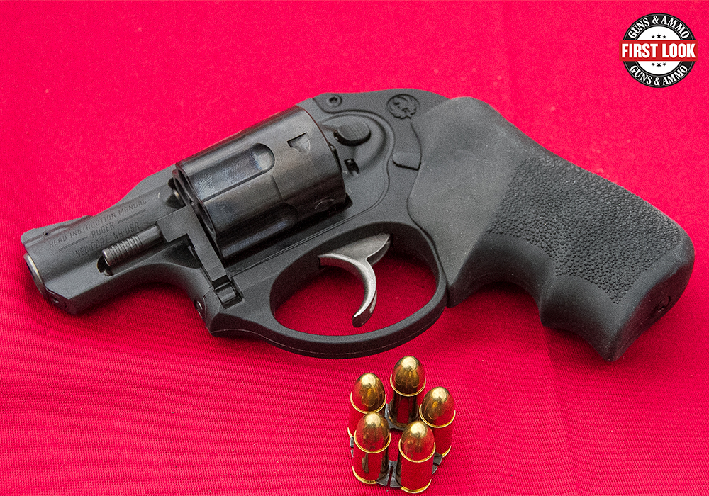 //www.gunsandammo.com/files/first-look-ruger-lcr-9mm-revolver/ruger_lcr_9mm_rvolver_1.jpg