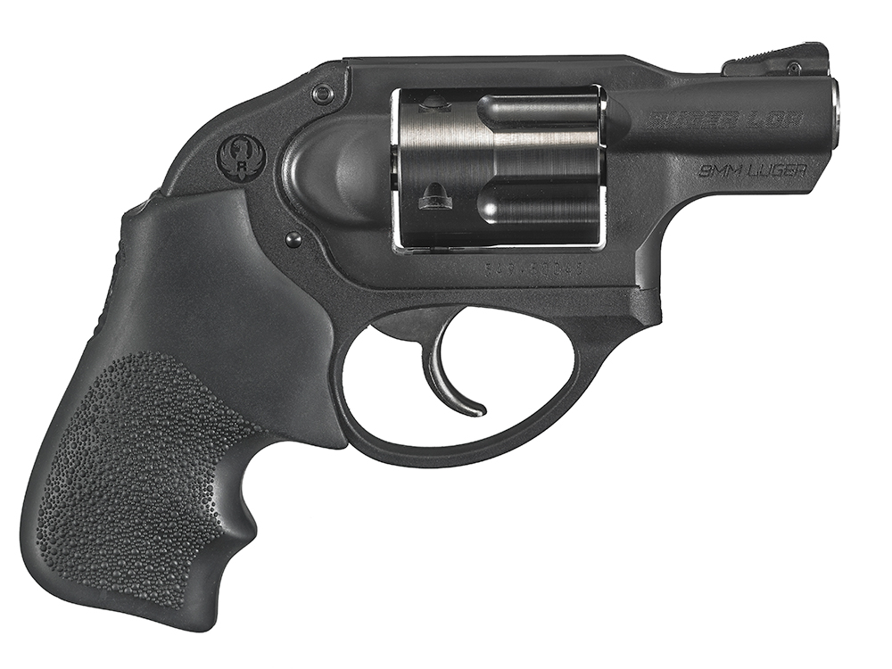 //www.gunsandammo.com/files/first-look-ruger-lcr-9mm-revolver/ruger_lcr_9mm_rvolver_3.jpg