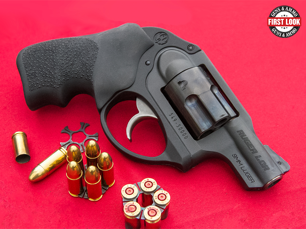 //www.gunsandammo.com/files/first-look-ruger-lcr-9mm-revolver/ruger_lcr_9mm_rvolver_f.jpg
