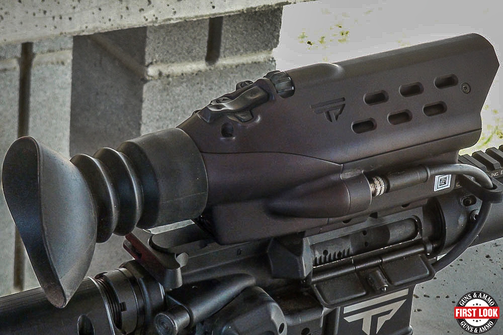 //www.gunsandammo.com/files/first-look-trackingpoint-tp-ar-556/tracking_point_tp-ar_556_guide.jpg