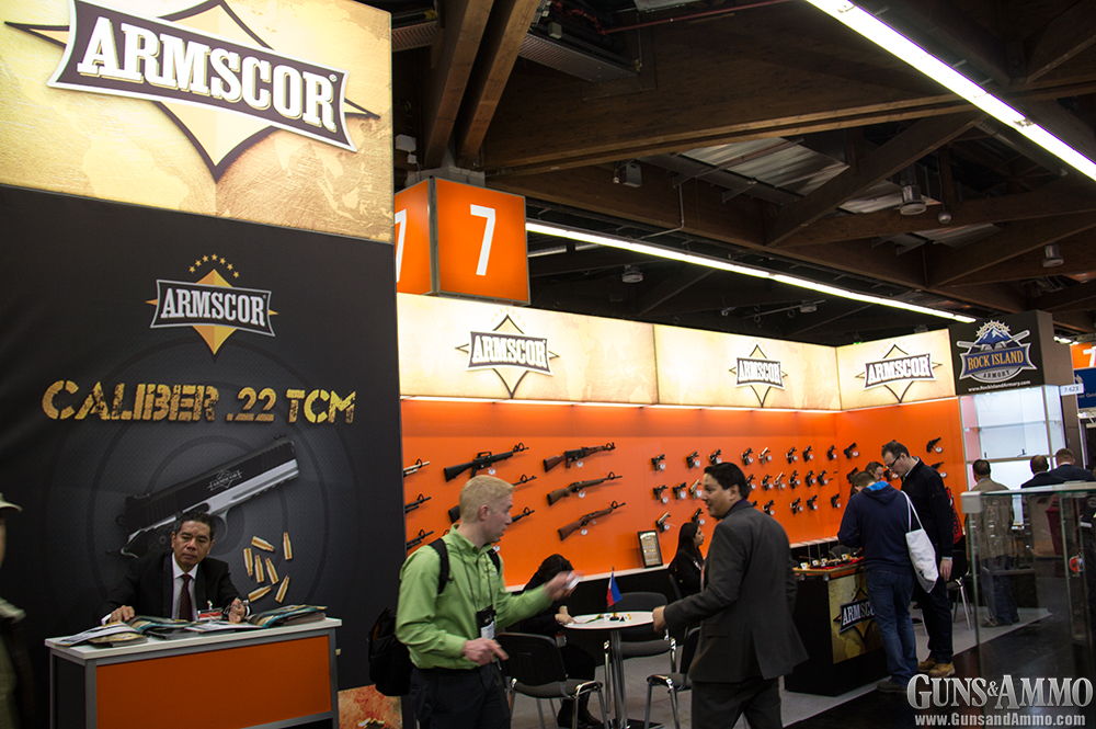 //www.gunsandammo.com/files/ga-visits-the-2014-iwa-show/armscor_iwa.jpg
