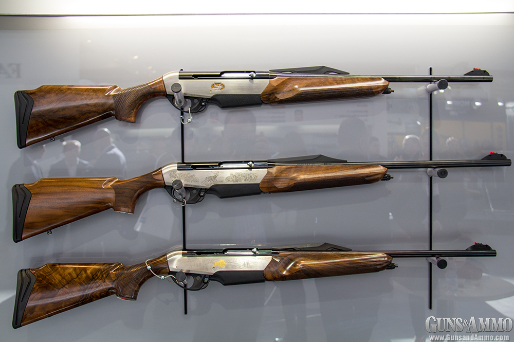 //www.gunsandammo.com/files/ga-visits-the-2014-iwa-show/benelli_argo_b.jpg