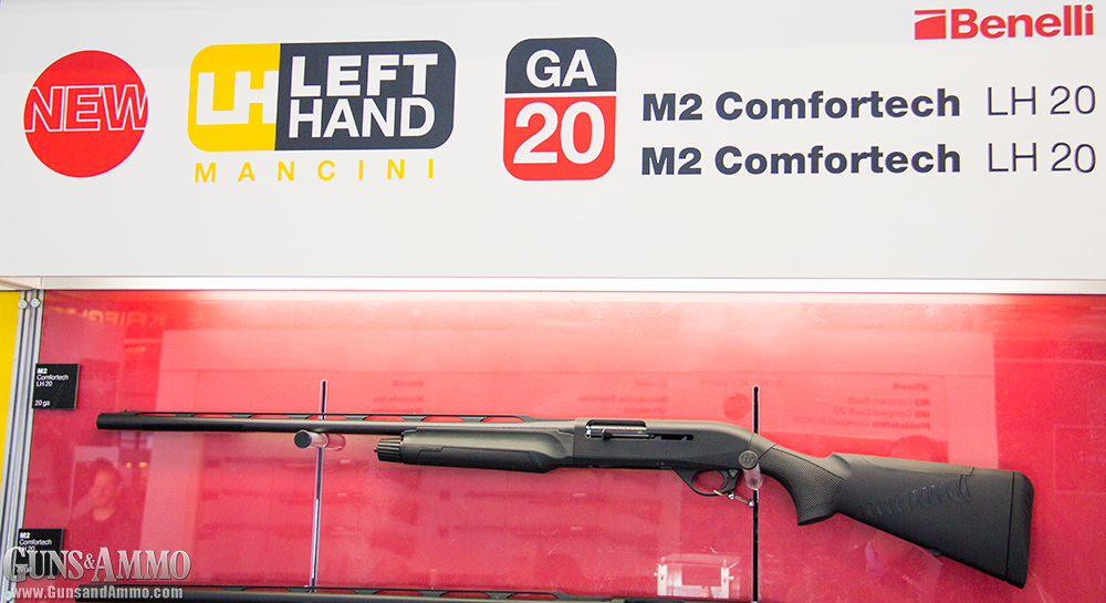 //www.gunsandammo.com/files/ga-visits-the-2014-iwa-show/benelli_m2_left_hand_20.jpg