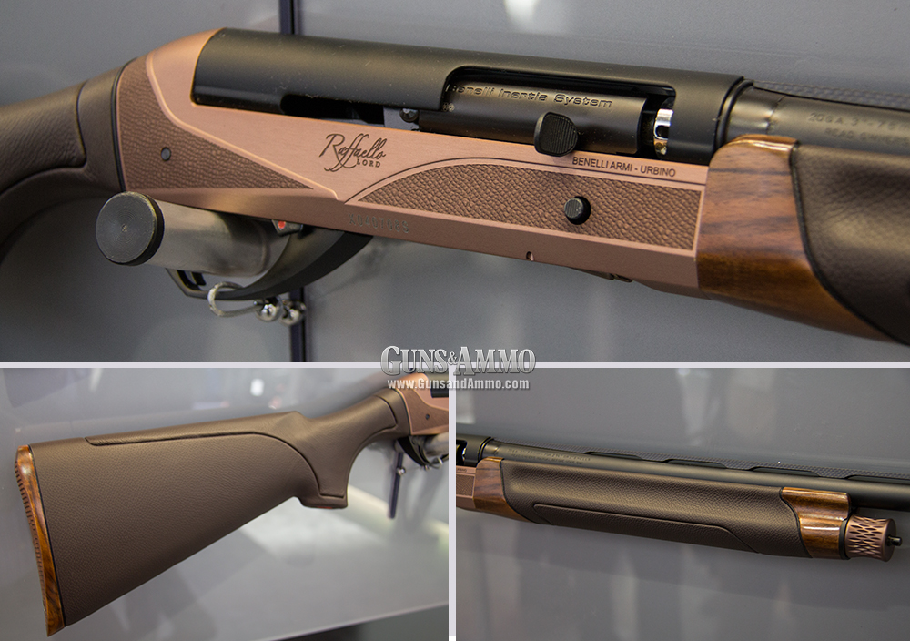 //www.gunsandammo.com/files/ga-visits-the-2014-iwa-show/benelli_raffaello_lord.jpg
