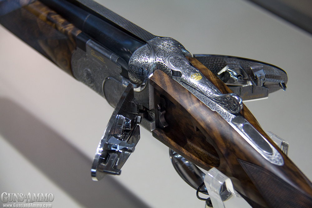 //www.gunsandammo.com/files/ga-visits-the-2014-iwa-show/beretta_royalty.jpg
