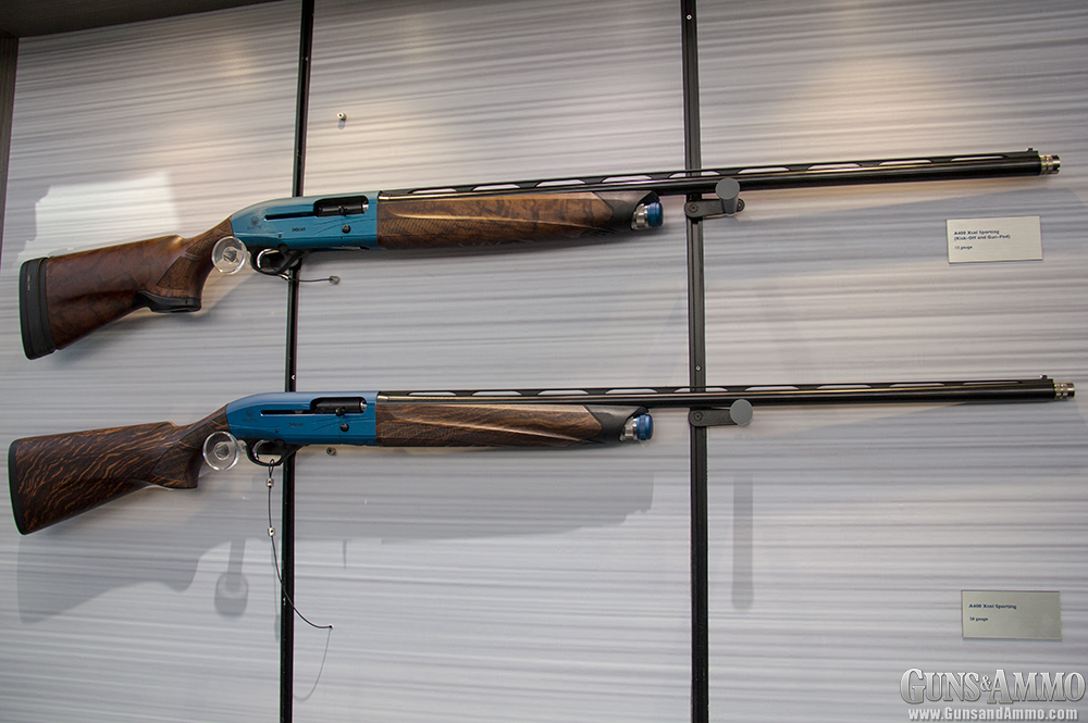 //www.gunsandammo.com/files/ga-visits-the-2014-iwa-show/beretta_xplor.jpg