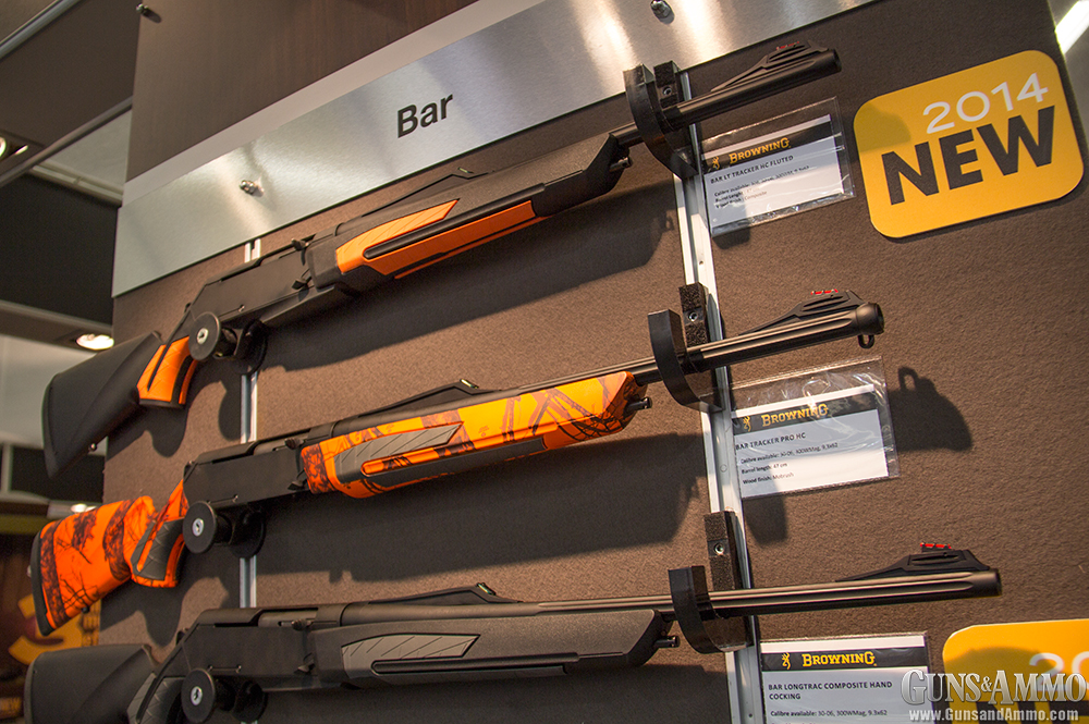 //www.gunsandammo.com/files/ga-visits-the-2014-iwa-show/browning_bar_iwa.jpg