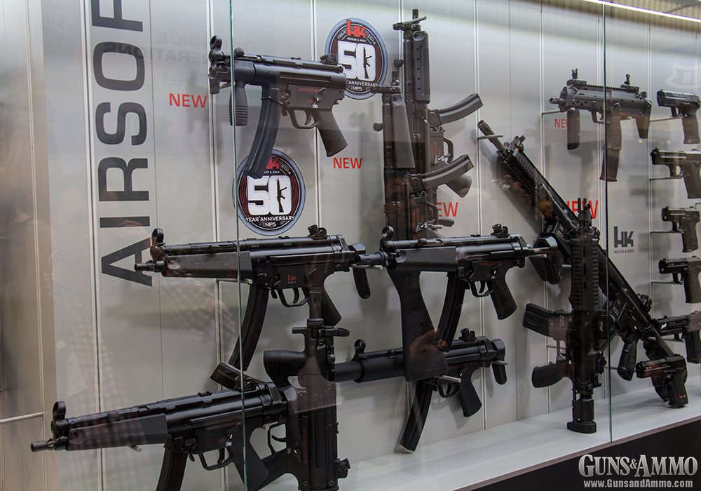 //www.gunsandammo.com/files/ga-visits-the-2014-iwa-show/hk_airsoft.jpg