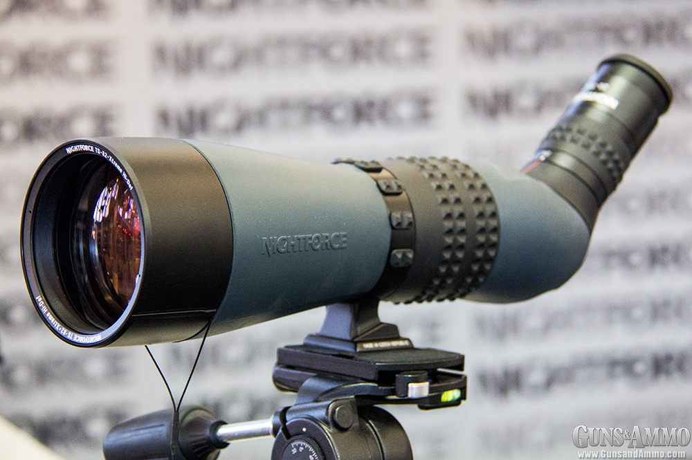 //www.gunsandammo.com/files/ga-visits-the-2014-iwa-show/nightforce_spotting_scope.jpg