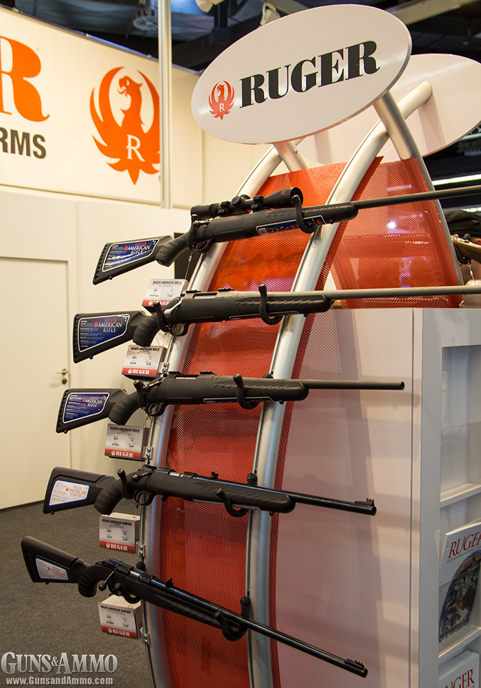 //www.gunsandammo.com/files/ga-visits-the-2014-iwa-show/ruger2_iwa.jpg