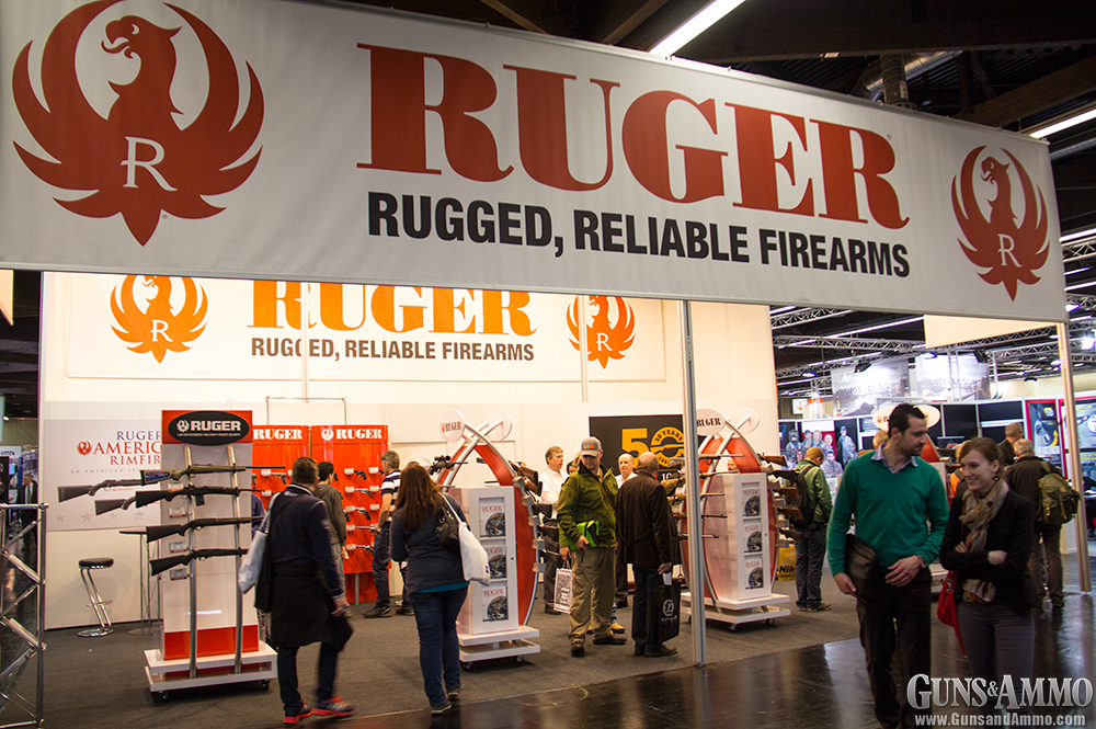//www.gunsandammo.com/files/ga-visits-the-2014-iwa-show/ruger_iwa.jpg