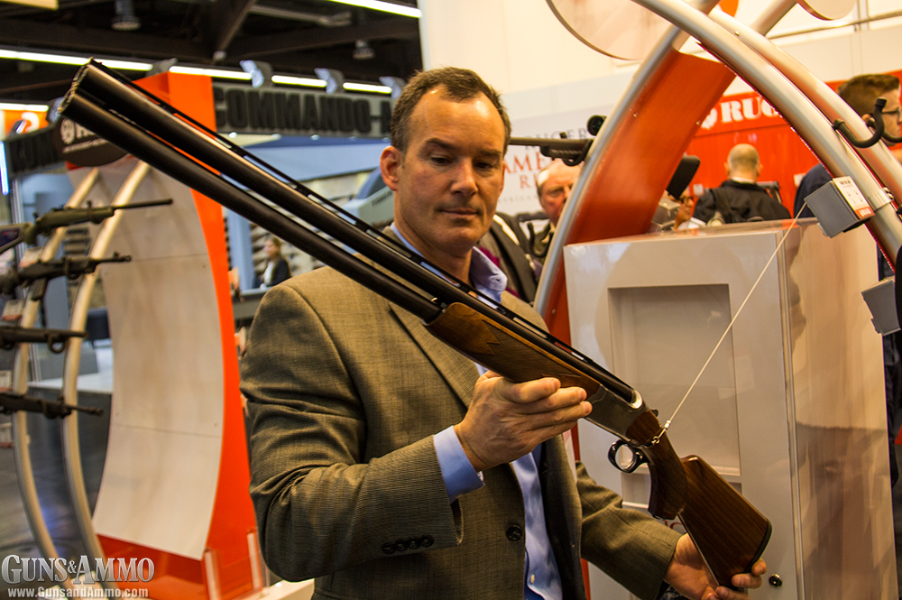 //www.gunsandammo.com/files/ga-visits-the-2014-iwa-show/ruger_red_label.jpg