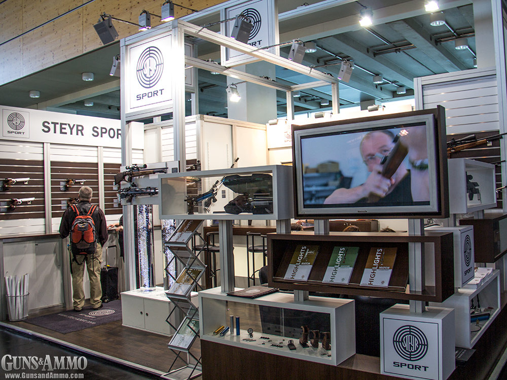 //www.gunsandammo.com/files/ga-visits-the-2014-iwa-show/steyr_iwa.jpg