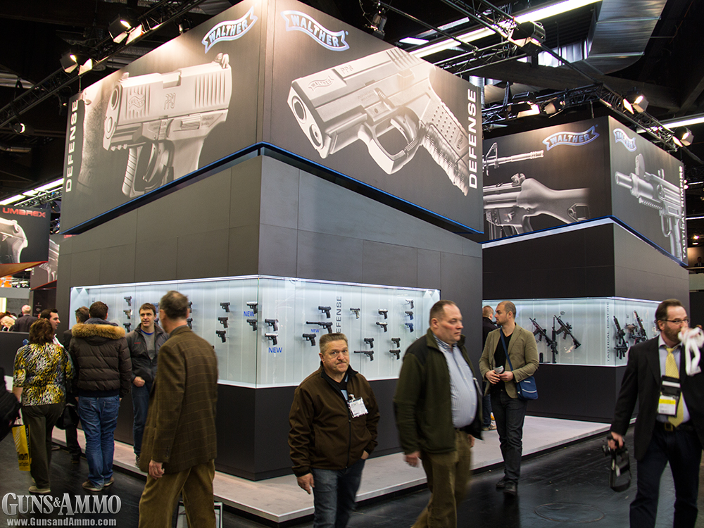 //www.gunsandammo.com/files/ga-visits-the-2014-iwa-show/walther_iwa.jpg