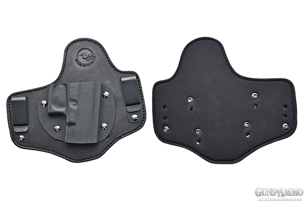 //www.gunsandammo.com/files/gear-guide-8-iwb-holsters-for-everyday-carry/kinetic_concealment_iwb_holster.jpg