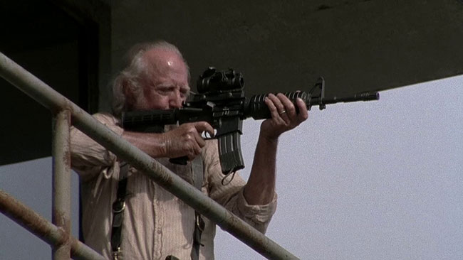 //www.gunsandammo.com/files/guns-of-the-walking-dead/m4a1.jpg
