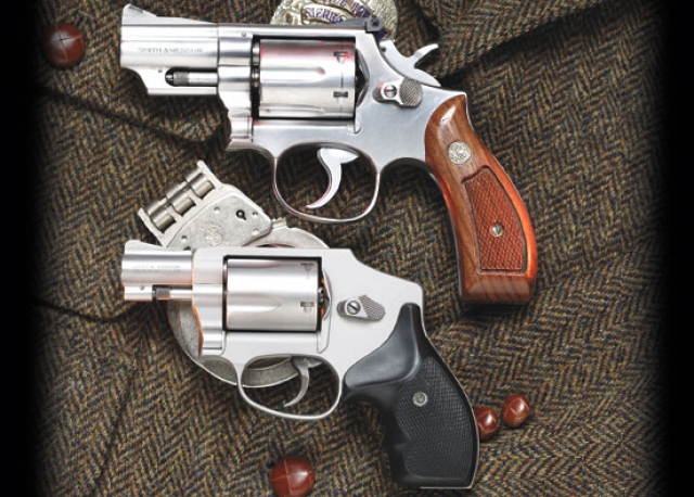 hard-hitting-handful-the-357-magnum-review