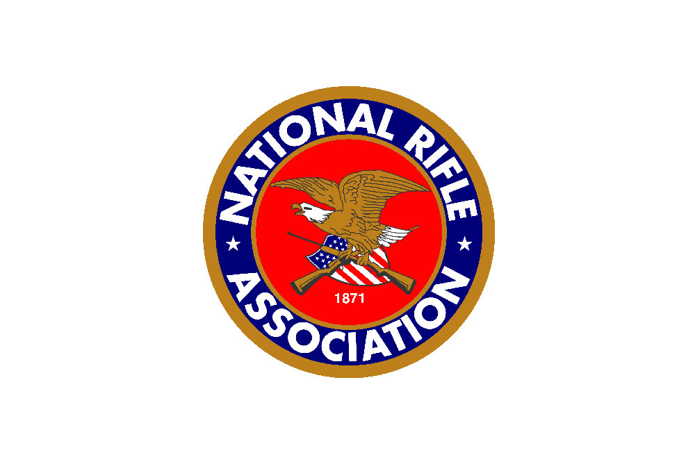//www.gunsandammo.com/files/how-to-choose-concealed-carry-insurance/nra_logo_f.jpg
