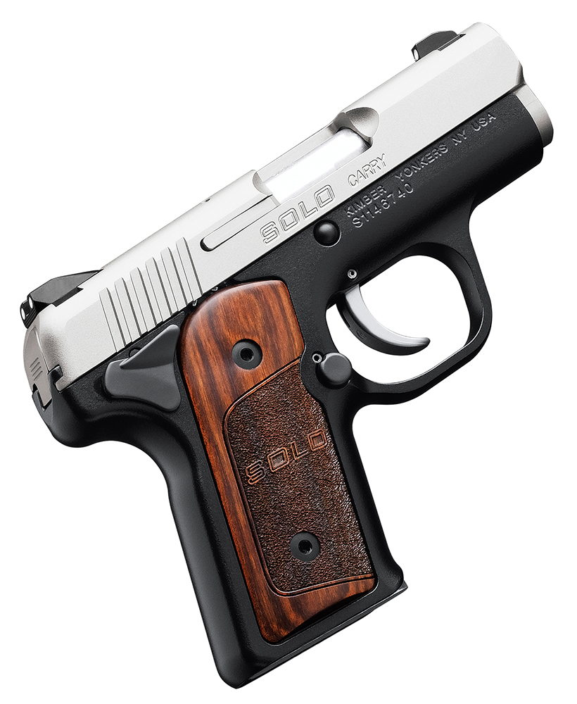 //www.gunsandammo.com/files/kimber-2014-summer-collection/solo-carry_rosewood-grips.jpg