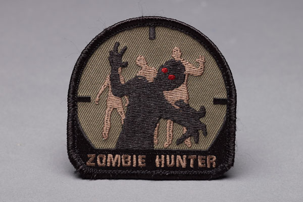 //www.gunsandammo.com/files/morale-booster-gas-favorite-military-patches/patches_001.jpg