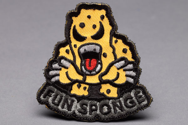 //www.gunsandammo.com/files/morale-booster-gas-favorite-military-patches/patches_002.jpg