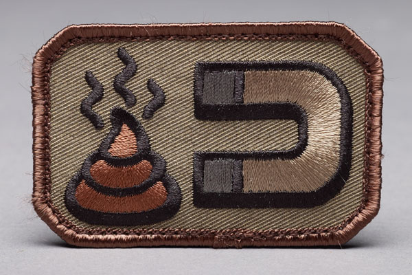 //www.gunsandammo.com/files/morale-booster-gas-favorite-military-patches/patches_003.jpg