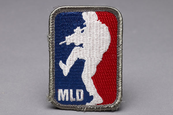 //www.gunsandammo.com/files/morale-booster-gas-favorite-military-patches/patches_004.jpg