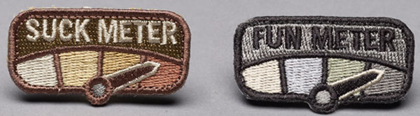 //www.gunsandammo.com/files/morale-booster-gas-favorite-military-patches/patches_009.jpg