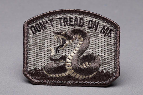 //www.gunsandammo.com/files/morale-booster-gas-favorite-military-patches/patches_013.jpg