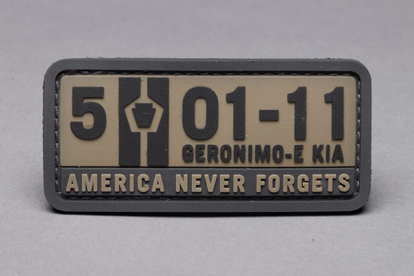 //www.gunsandammo.com/files/morale-booster-gas-favorite-military-patches/patches_014.jpg
