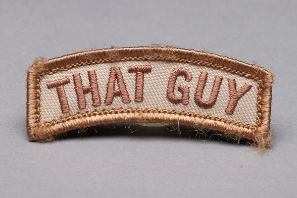//www.gunsandammo.com/files/morale-booster-gas-favorite-military-patches/patches_015.jpg