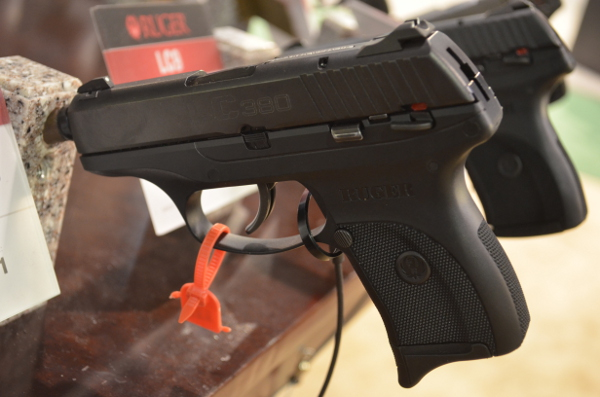 //www.gunsandammo.com/files/new-handguns-for-2013/ruger-lc380.jpg