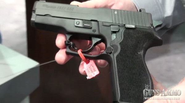 //www.gunsandammo.com/files/new-handguns-for-2013/sig-p227.jpg