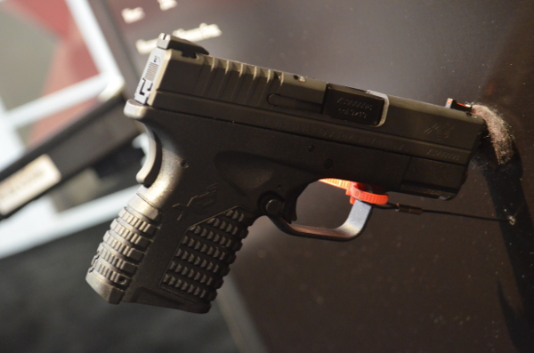 //www.gunsandammo.com/files/new-handguns-for-2013/springfield-xd-s-9mm.jpg