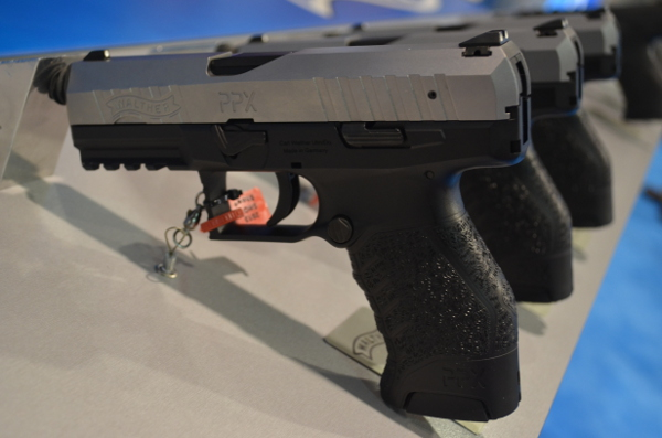 //www.gunsandammo.com/files/new-handguns-for-2013/walther-ppx.jpg