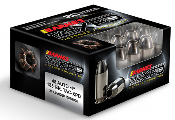 //www.gunsandammo.com/files/new-home-defense-products-for-2013/barnes-tac-xpd.jpg