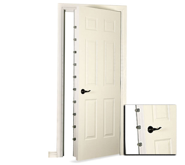 //www.gunsandammo.com/files/new-home-defense-products-for-2013/browning-security-door.jpg