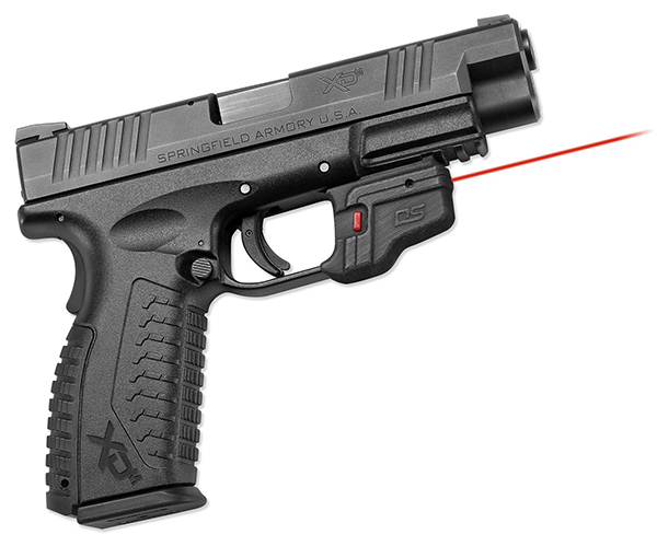 //www.gunsandammo.com/files/new-home-defense-products-for-2013/crimson-trace-defender-series.jpg