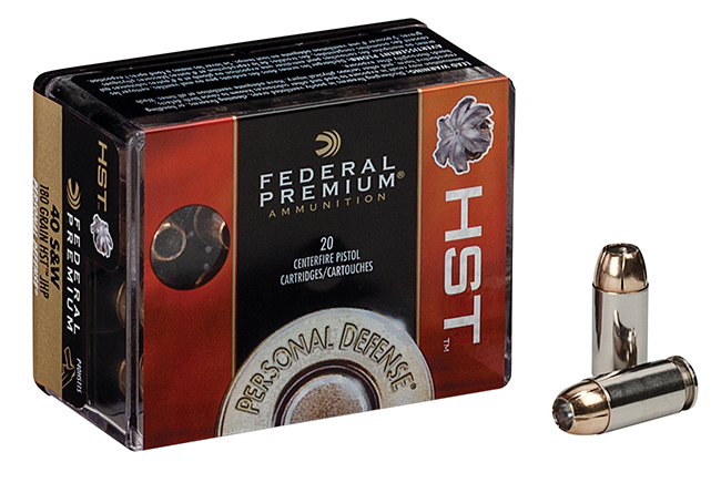 //www.gunsandammo.com/files/new-home-defense-products-for-2013/federal-premium-personal-defense-hst.jpg
