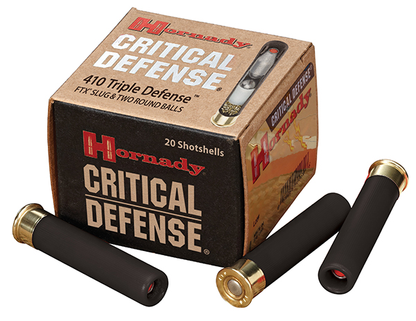 //www.gunsandammo.com/files/new-home-defense-products-for-2013/hornady-critical-defense-410.jpg